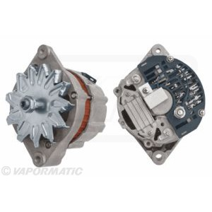 Alternator Case  5120 5130 5140 5150 MX100 MX110 MX120 MX135 MX150 MX170 MX80C MX90C MX100C